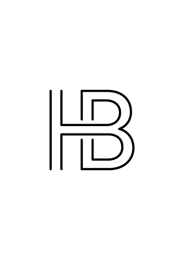 Hendrik Braet logo