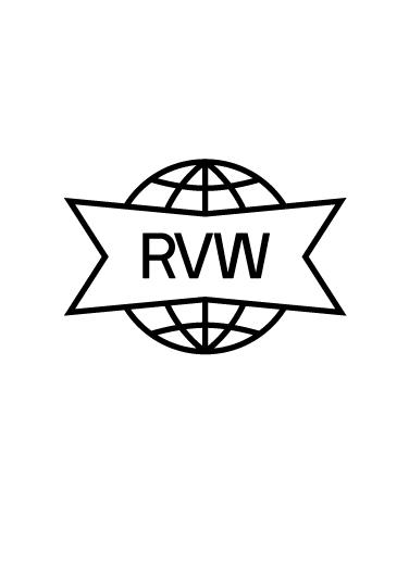 Reynders Van Wichelen - logo