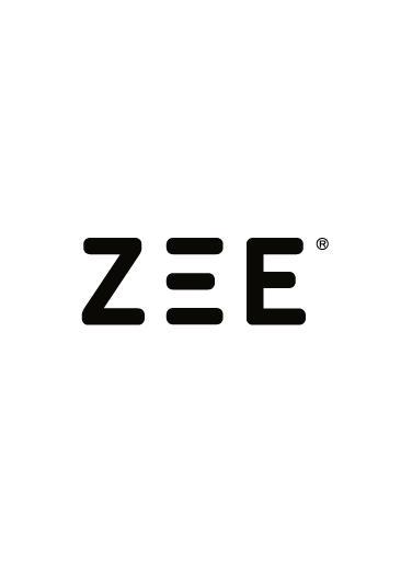 Logo ZEE